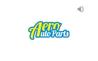 Used Replacement Parts Chicago, IL - Aero Auto Parts