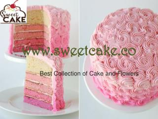 Online Gift Delivery Stores Ideal for Sending Birthday Gifts