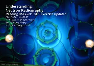 Understanding Neutron Radiography Reading IV-all-A