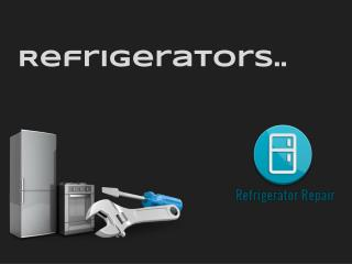 LG refrigerator repair in hyderabad