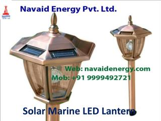 Best Solar Street Light Delhi call 9999492721