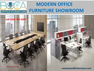 Buy Modern Home Office  Furniture
