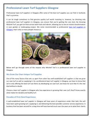 Professional Lawn Turf Suppliers Glasgow.pdf