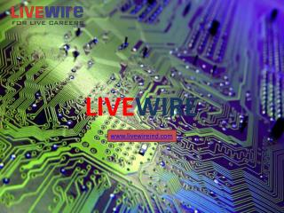 PCB design course in chennai,orcad software training,Matlab training in chennai