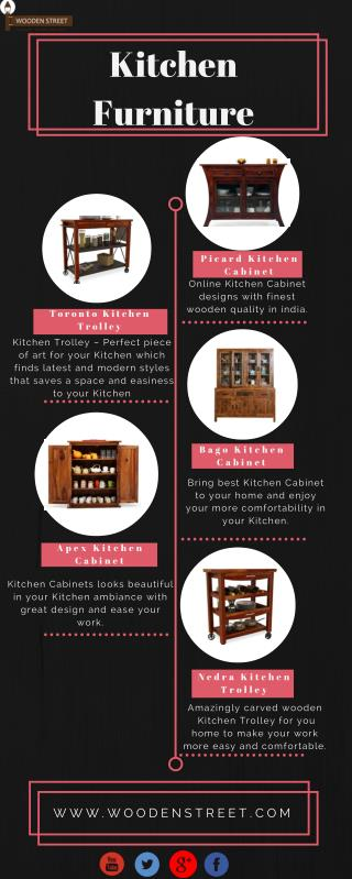 Kitchen Cupboards : Amazing Kitchen Cabinets Design Online
