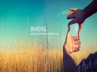 Online Branding Agency India, Online Brand Management Services