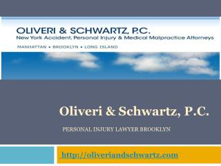 Affordable Personal injury services