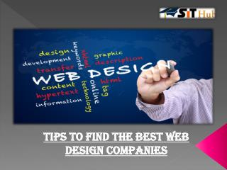 Web Designing training course Institute in dwarka, Uttam Nagar, Nawada, Delhi