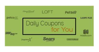 Daily Coupons & Discounts 2016_08-26