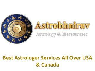 Best Indian astrologer in Canada, Toronto, Mississauga, Ontario, British Columbia, surrey to get psychic readings