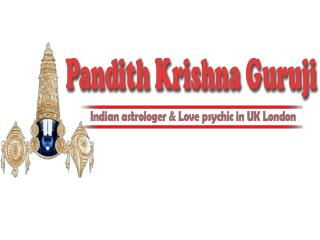 Best And Top Indian Astrologer All Over UK | Canada