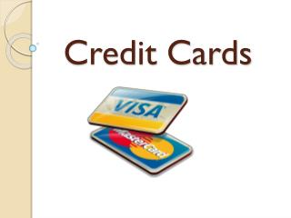 Debit Card : Women's Credit Card - How to Be One Step Ahead Of Credit Card Companies