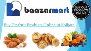 Buy online fruit & vegetables in Howrah