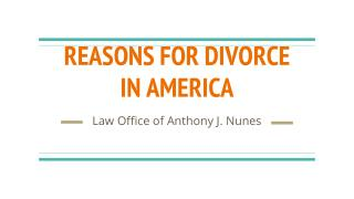 Divorce attorneys Orange County