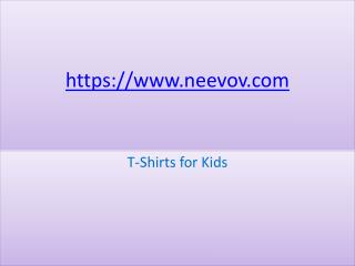 Fuchsia Colour Kids Funny Graphic Design Tee Shirts