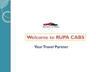 pune to shirdi cabs, pune to shirdi taxi, pune airport  to shirdi cabs, pune to shirdi taxi servics