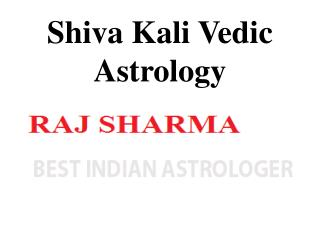 Good Indian Astrologer In California ,Bay Area For Indian Horoscope And Phone Psychic Reading