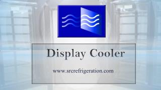 Boost Your Business With Display Cooler