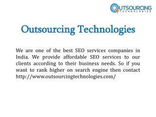 Looking for Best SEO Company for Your Business?