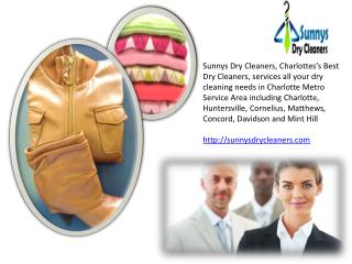 Wash   Dry   Fold | Charlotte Dry Cleaning