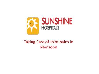 best hospitals in hyderabad