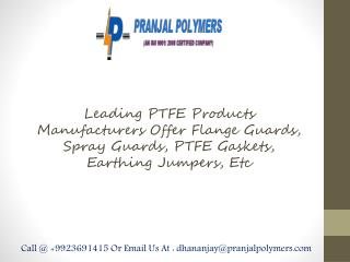Earthing Jumpers Suppliers Maharashtra