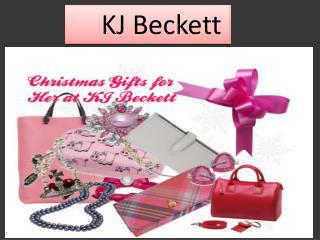 Buy Men Fashion Accessories Online In Uk