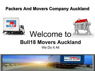 Find The Best Cheap furniture Removalists Auckland