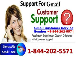 How to Recover Gmail  Password instantly?