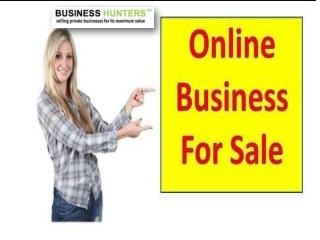 Businesses For Sale in Cape Town