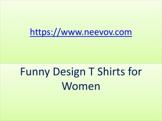 Purple T Shirts Funny Design Cotton Clothes Womens