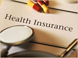 How To Choose A Health Insurance Policies
