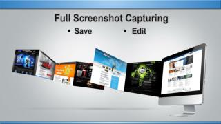 Best Webpage Capture Apps for Free