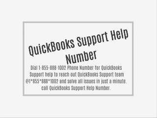 QuickBooks billable expenses you can record with 1-^^-855-^^-888-**-1002 QuickBooks Support Help Number