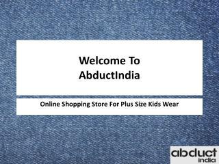 Benefits of Plus-Size Clothes