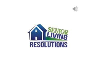 Assisted Living & Home Healthcare Agencies in Florida (904.309.3363)