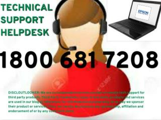 Tech support phone number { 1800 – (681) 7208 } Epson Expression Home XP-430 Small-in-One® Printer TECHNICAL SUPPORT NUM