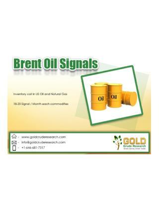 Gold Crude Research - Comex signals,Forex signals, Indices signals