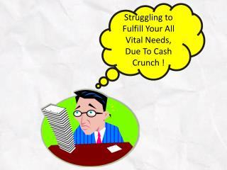 Loans Installment Means Grab Speedy Funds For Passing Needs!