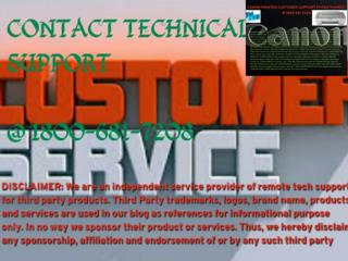 Awesome Canon Service 1 800 681 7208 CANON PRINTER DRIVER CUSTOMER CARE NUMBER Usa ca|toll-free|