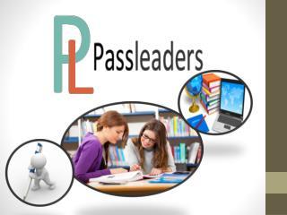 Passleader 70-463 Exam Questions