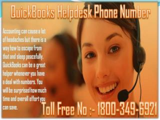 ???? Quickbooks Tech Support Toll  1 ((800))=== 349== ((6921)) Help Phone Number