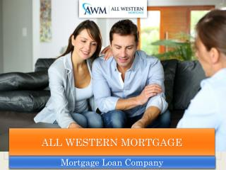 Lowest Interest Rates On Adjustable Rate Mortgage!