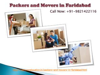 Packeras and Movers in Thane @ http://www.ezrelocation.in/packers-and-movers-in-thane.html