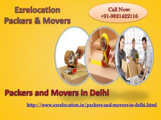 Packeras Movers in Bangalore @ http://www.ezrelocation.in/packers-and-movers-in-bangalore.html