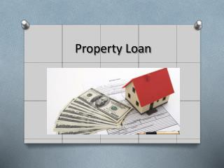 Home Improvement Loan Interest Rates