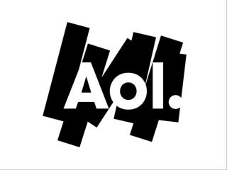 AOL MAIL Password recovery helpline toll fre number 1855-999-8045 USA/CANADA