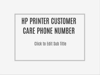 H.P LIVE 18~00.681~7208(((USA HP PRINTER CUSTOMER SuPPorT Phone Number