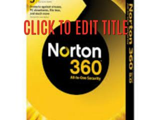 I8OO 681 72O8 Norton 360 Activation help and troubleshooting Installation Guidance help