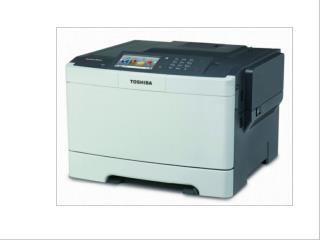 TOSHIBA SETTING 1 855 999 8045 TOSHIBA PRINTER TECH SUPPORT PHONE NUMBER